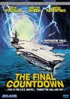The Final Countdown - 1980