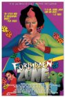 Forbidden Zone - 1980