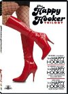 The Happy Hooker Goes Hollywood - 1980