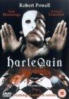 Harlequin - 1980
