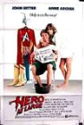 Hero at Large - 1980