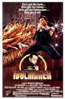 The Idolmaker - 1980