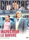 Inspecteur la Bavure - 1980