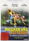 Julchen und Jettchen, die verliebten Apothekerstöchter - 1982