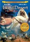 Lion of the Desert - 1980