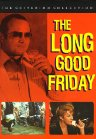 The Long Good Friday - 1980