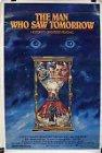 The Man Who Saw Tomorrow - 1981