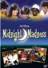 Midnight Madness - 1980