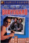 My Bodyguard - 1980