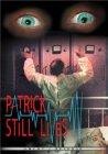 Patrick vive ancora - 1980