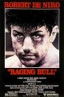Raging Bull - 1980