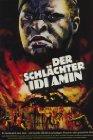 Rise and Fall of Idi Amin - 1981
