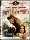 A Small Circle of Friends - 1980