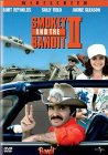 Smokey and the Bandit II - 1980