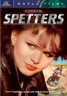 Spetters - 1980