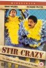 Stir Crazy - 1980