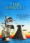Time Bandits - 1981