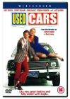 Used Cars - 1980