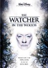 The Watcher in the Woods - 1980