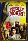 Wholly Moses! - 1980