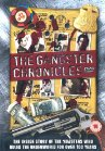 """The Gangster Chronicles"" - 1981"