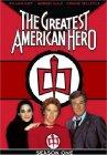 """The Greatest American Hero"" - 1981"
