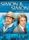 """""""Simon & Simon"""" - 1981"""