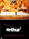 Arthur - 1981