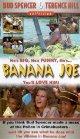 Banana Joe - 1982