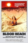 Blood Beach - 1980