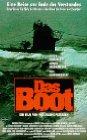 Das Boot - 1981
