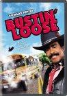 Bustin' Loose - 1981