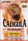Caligola: La storia mai raccontata - 1982