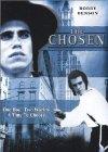 The Chosen - 1981