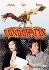 Condorman - 1981