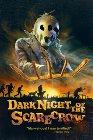 Dark Night of the Scarecrow - 1981
