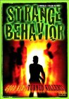 Strange Behavior - 1981