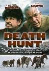 Death Hunt - 1981