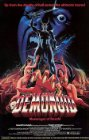 Demonoid: Messenger of Death - 1981