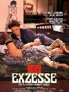 Egon Schiele - Exzesse - 1981