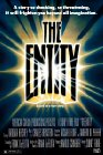 The Entity - 1982