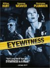 Eyewitness - 1981
