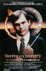 The Final Conflict - 1981