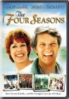 The Four Seasons - 1981