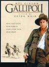 Gallipoli - 1981