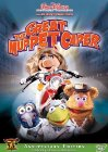 The Great Muppet Caper - 1981