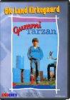 Gummi-Tarzan - 1981