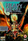 Heavy Metal - 1981