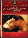 Lady Chatterley's Lover - 1981