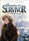 Memoirs of a Survivor - 1981